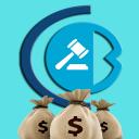 BidCash- Make Money | Free Cash App | Real Rewards