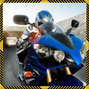 Turbo Bike Racing