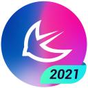 APUS Launcher -Theme, Call Show, Wallpaper,HideApp