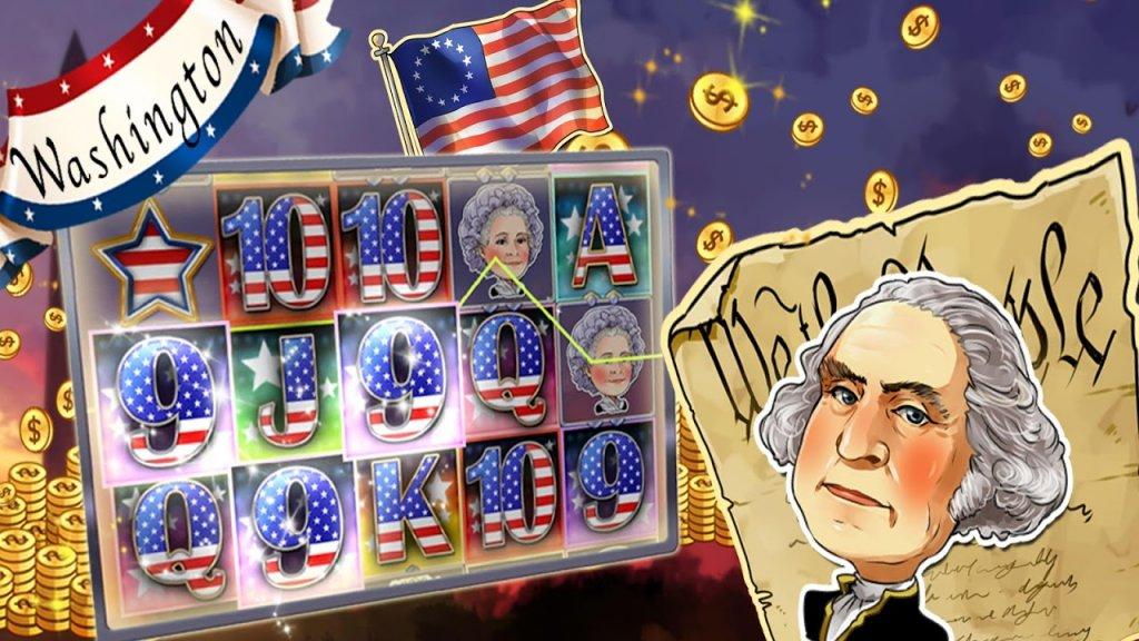 free slot machines online casino deutsch