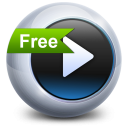 Any Video Player All Format