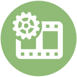 format factory converter apk download