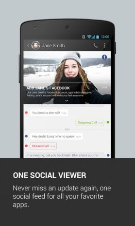 Headbox - Social & Messenger 1 40 Download APK for Android
