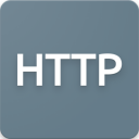 HTTP Reference