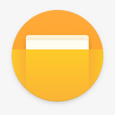 OnePlus File Manager