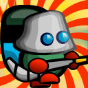 Inferno: Free Platformer Game