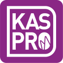 KasPro: Bayar Pulsa, PLN, dan Transaksi di Toko