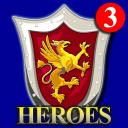 TDMM Heroes 3 Defesa de Torre tower defense hero