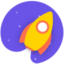 RocketWeb - Configurable Android Web View Template