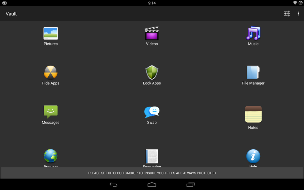 Audio Manager | Download APK for Android - Aptoide