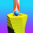 Stack Pop 3D