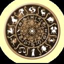 Kanippayyur Astrology