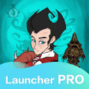 Launcher for Don't Starve Pro