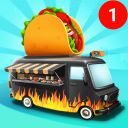 Food Truck Chef™ 🍕Cooking Games 🌮Delicious Diner