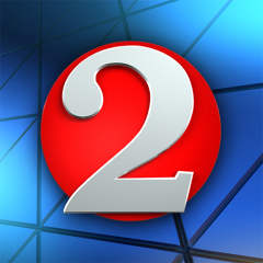 Wesh 2 News And Weather 5463 Download Apk For Android Aptoide
