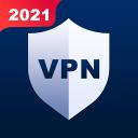 Free VPN - Fast Unlimited VPN Tunnel App