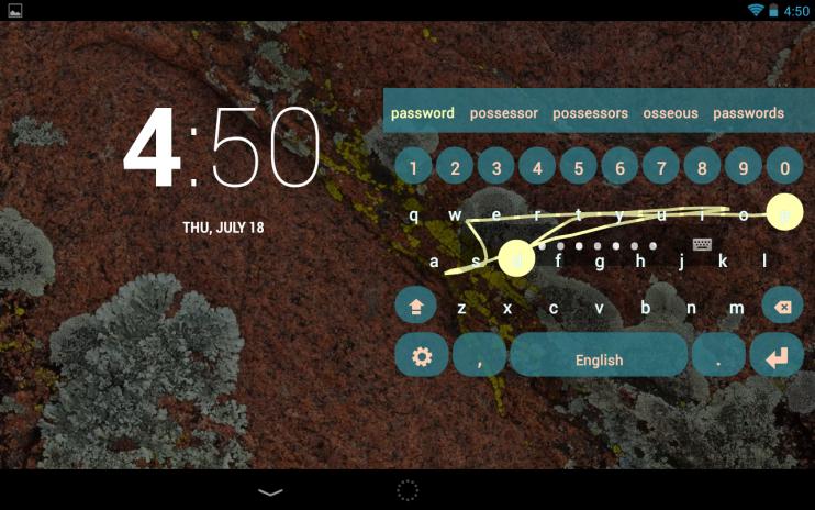 чувашская клавиатура скачать на андроид