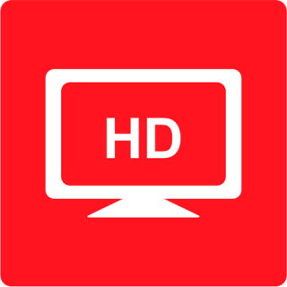 All TV Channel:Hotster Live TV 1 Download APK for Android