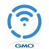 TownWiFi by GMO | WiFi Everywhere Icon