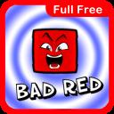 Bad Red : Brain Logical Game