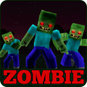 Mod Zombie