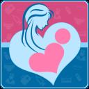 Smart Mom - Breastfeeding & Newborn baby app
