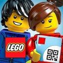 Istruzioni di montaggio LEGO®