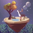 My Oasis - Calming and Relaxing Incremental Game