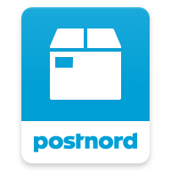 postnord track and trace dk