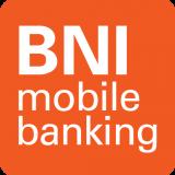 BNI Mobile Banking Icon