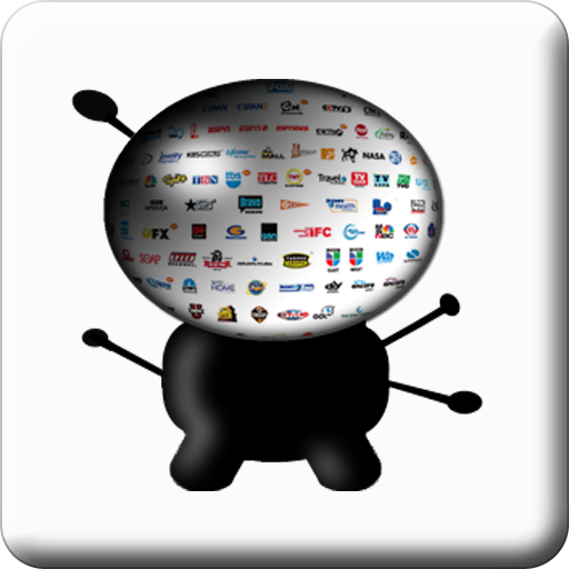my vodobox web tv (live) apk