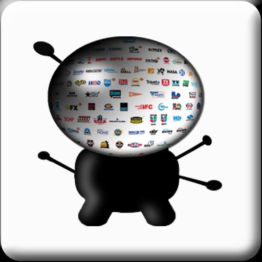 vodobox web tv