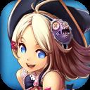 Flyff Legacy - Anime MMORPG - Free MMO Action RPG