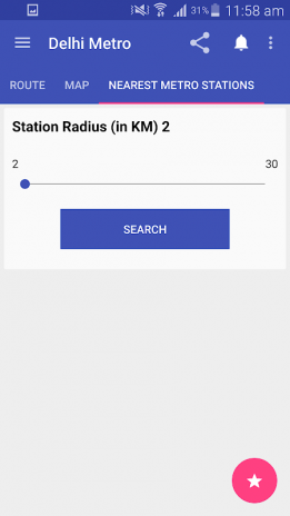 Delhi metro route map and fare 19 download apk for android aptoide delhi metro route map and fare screenshot 10 thecheapjerseys Gallery