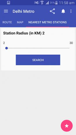 Delhi metro route map and fare 19 download apk for android aptoide delhi metro route map and fare screenshot 10 altavistaventures Image collections