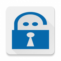KeepSafe - Password Manager 1 4 1 Download APK for Android