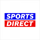 Sports Direct Icon