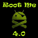 RootMe (Root For All Phones)
