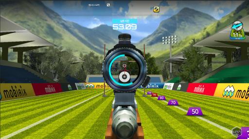 Shooting King screenshot 7