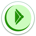 Pak Player - HD Video Audio and FM Player