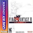 final fantasi 6 advance