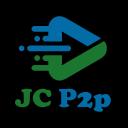 JC P2P