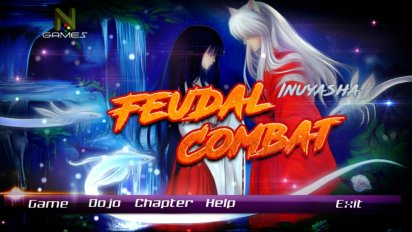 Feudal Combat v 1.0 Мод (Unlimited Golds) 2