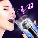 Karaoke Stimme: singen & record