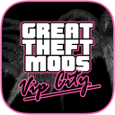 Great The Auto Vip City