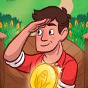 Golden Farmery