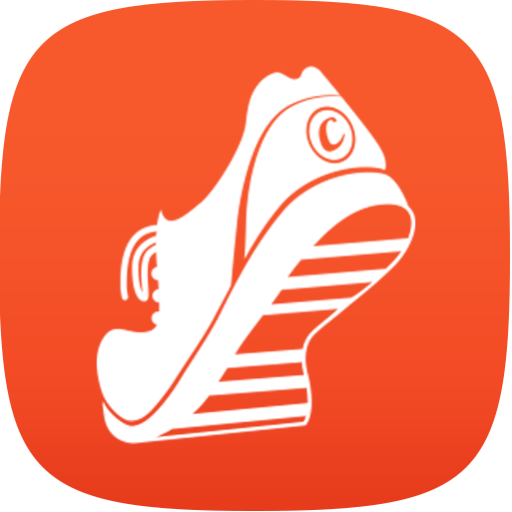 cashwalk : lockscreen de podómetro que gana dinero