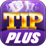 tip.club apk