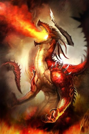 Dragon Wallpapers Hd Ultra 1303 Descargar Apk Para Android