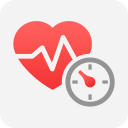 iCare Health Monitor (BP & HR)